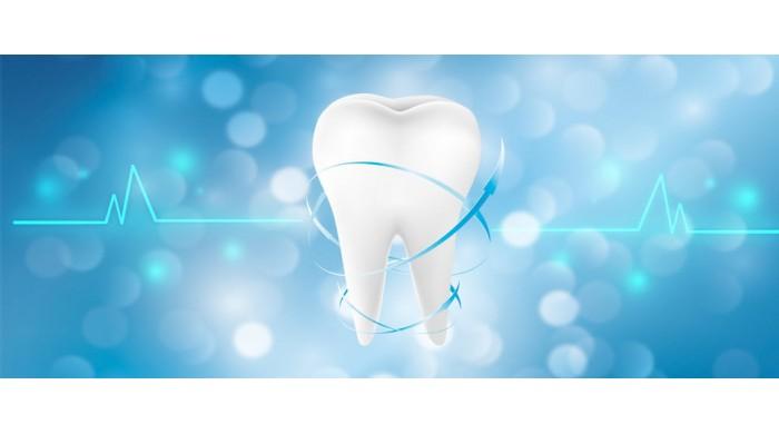 Prime Dental Depot Blog