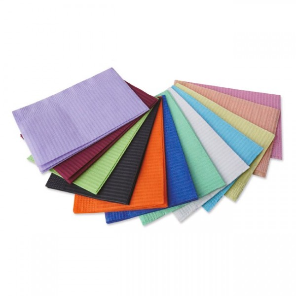 Πετσέτες ασθενών