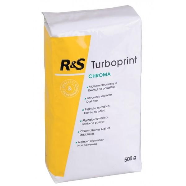 Turboprint Chroma