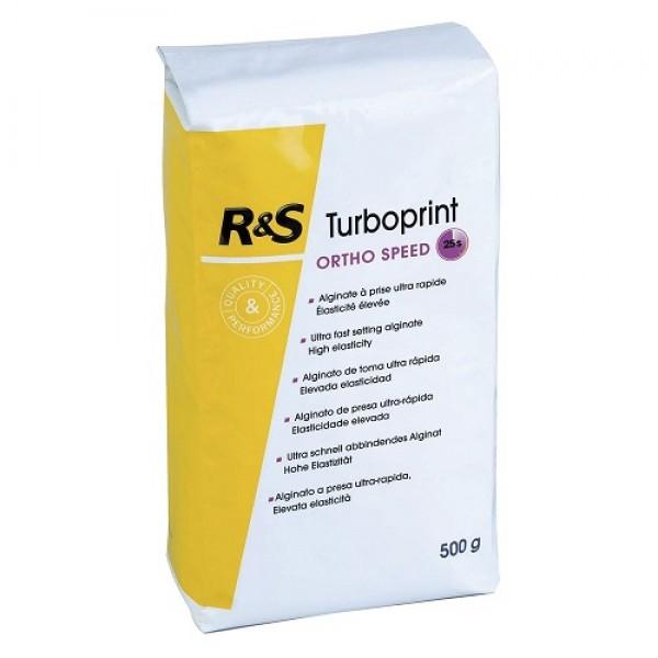 Turboprint Ortho Speed