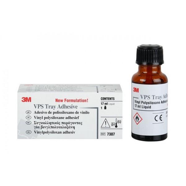 VPS Tray Adhesive