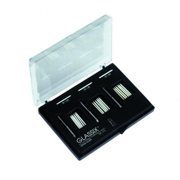 GLASSIX Kit