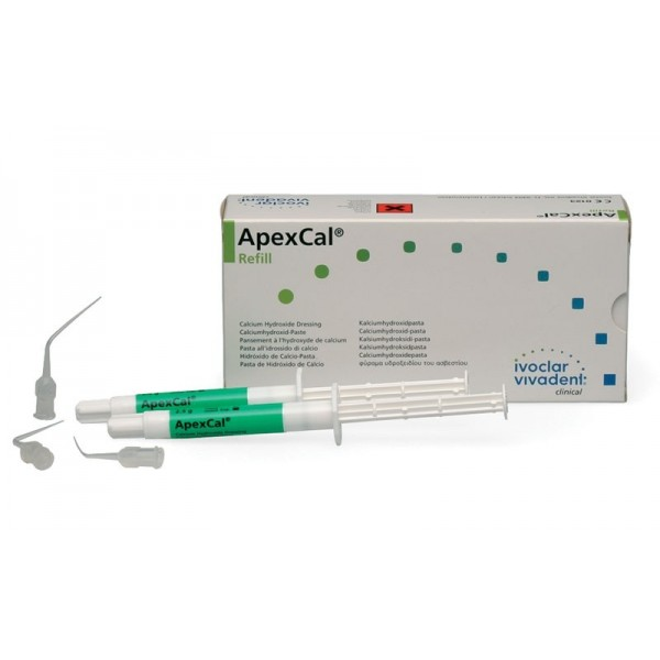 Apexcal